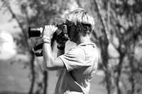 Photography Jobs Abroad