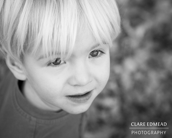 Sevenoaks Family Photographer