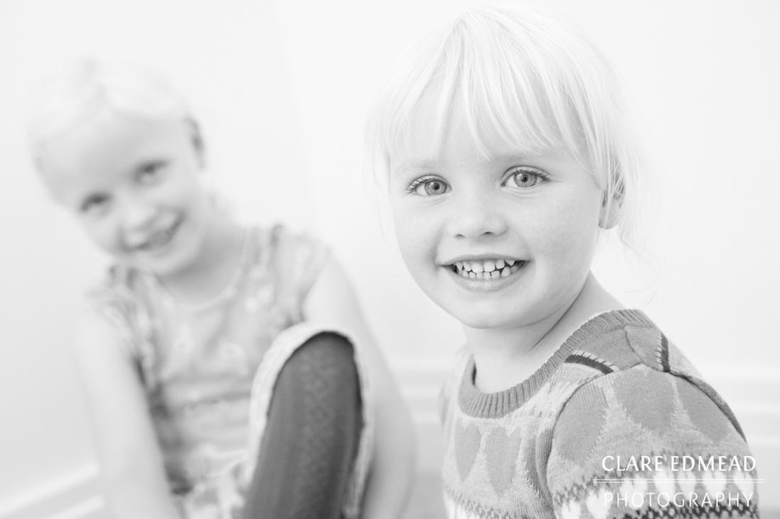 Portrait Photographer Sevenoaks