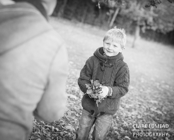 Family Photographer Tunbridge Wells