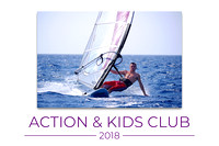 Action & Kids Club